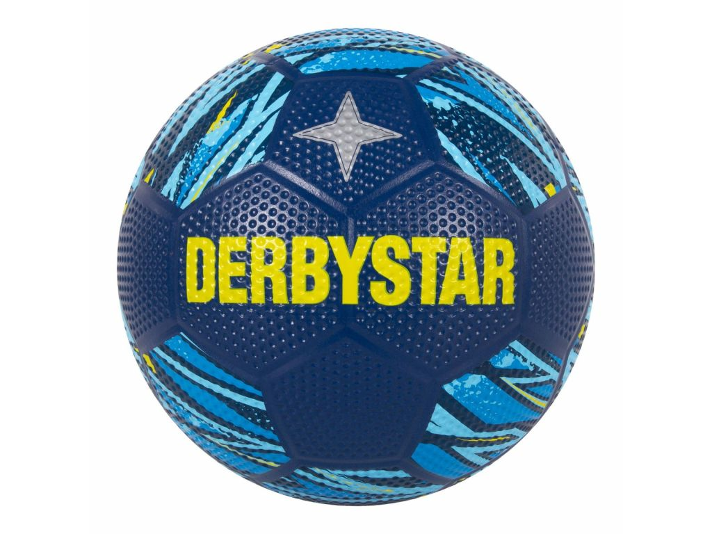 Derbystar - Streetball