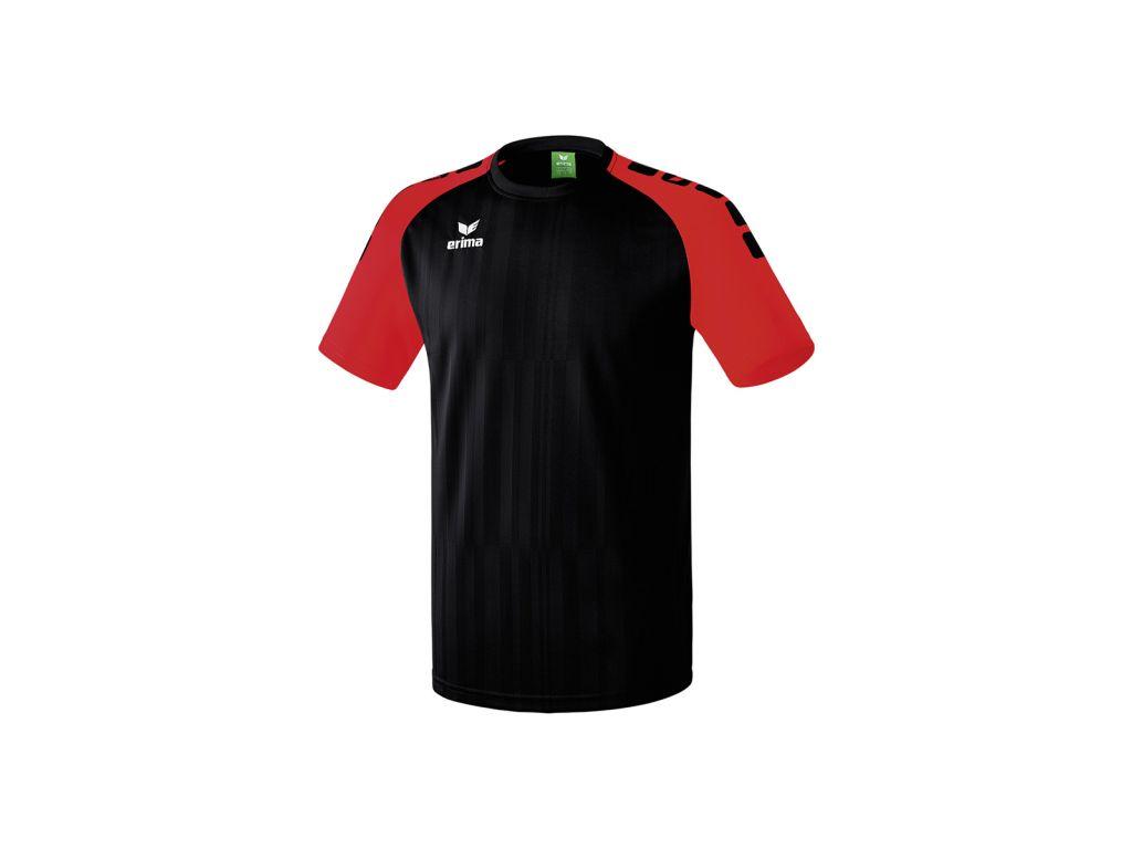 Erima - Tanaro 2.0 shirt