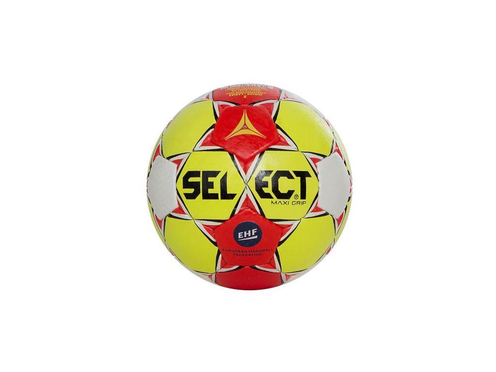 Select - Maxi Grip Handball