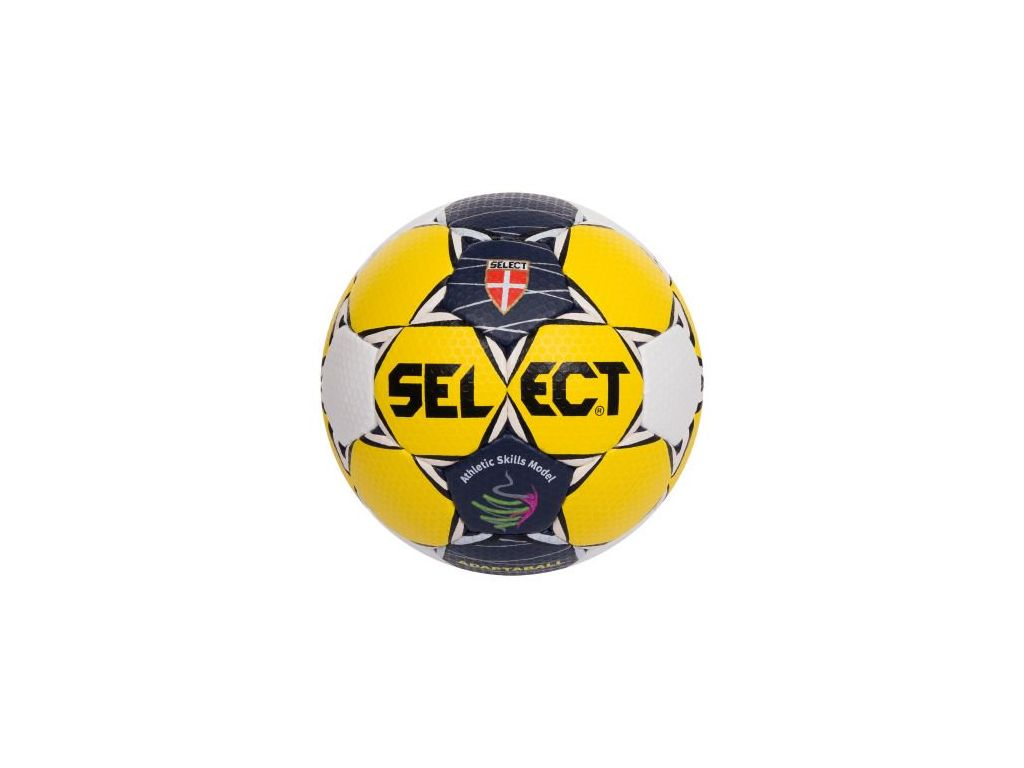 Select - Adaptaball Handbal