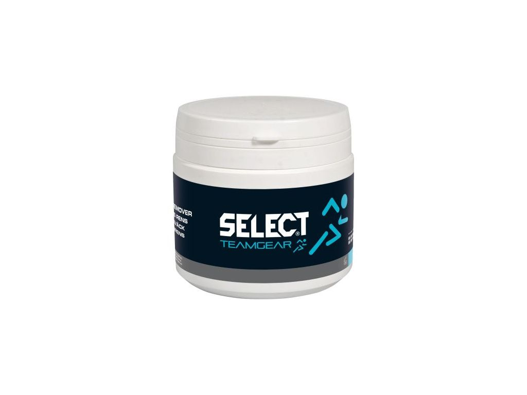Select - Hars Remover 500ml