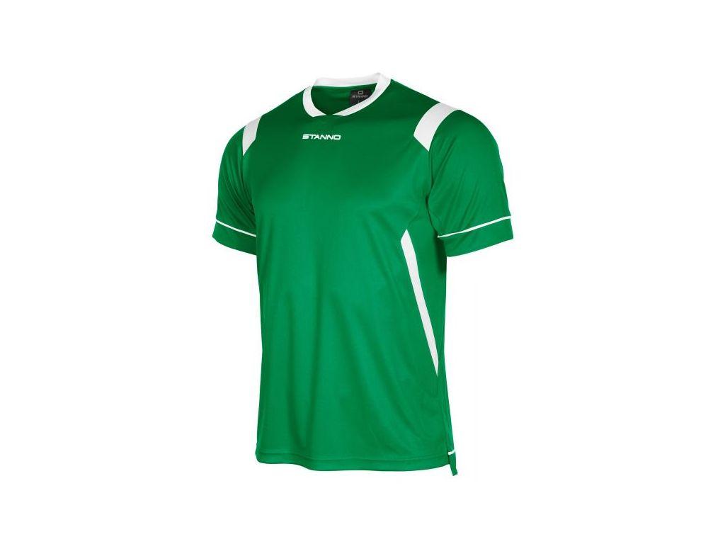 Stanno - Arezzo Shirt SS