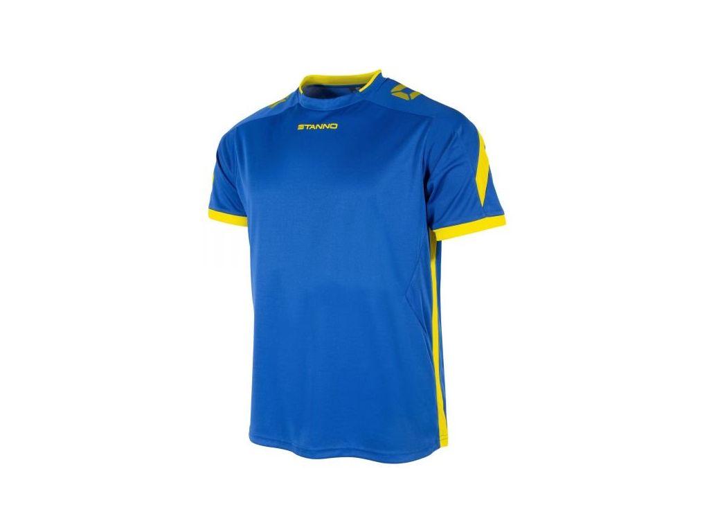 Stanno - Drive Match Shirt