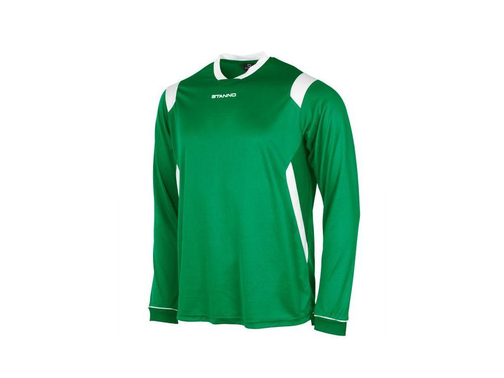 Stanno - Arezzo Shirt LS
