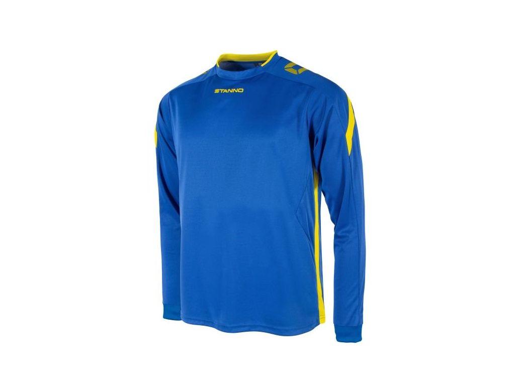 Stanno - Drive Match Shirt LS