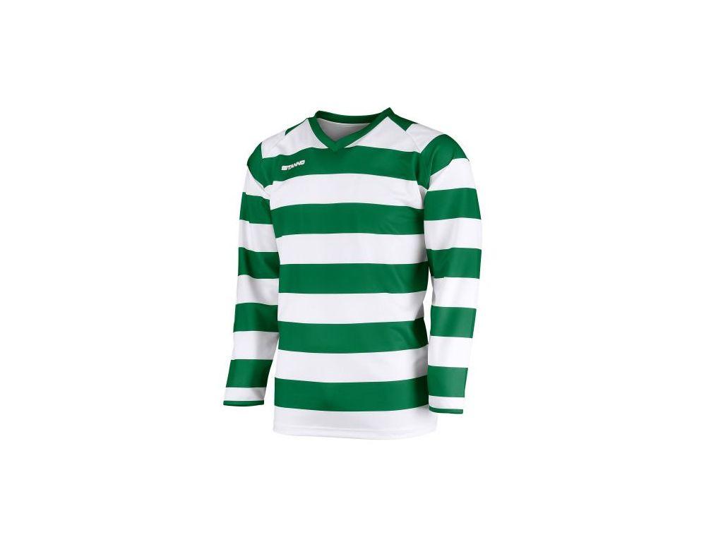 Stanno - Lisbon Shirt l.m.