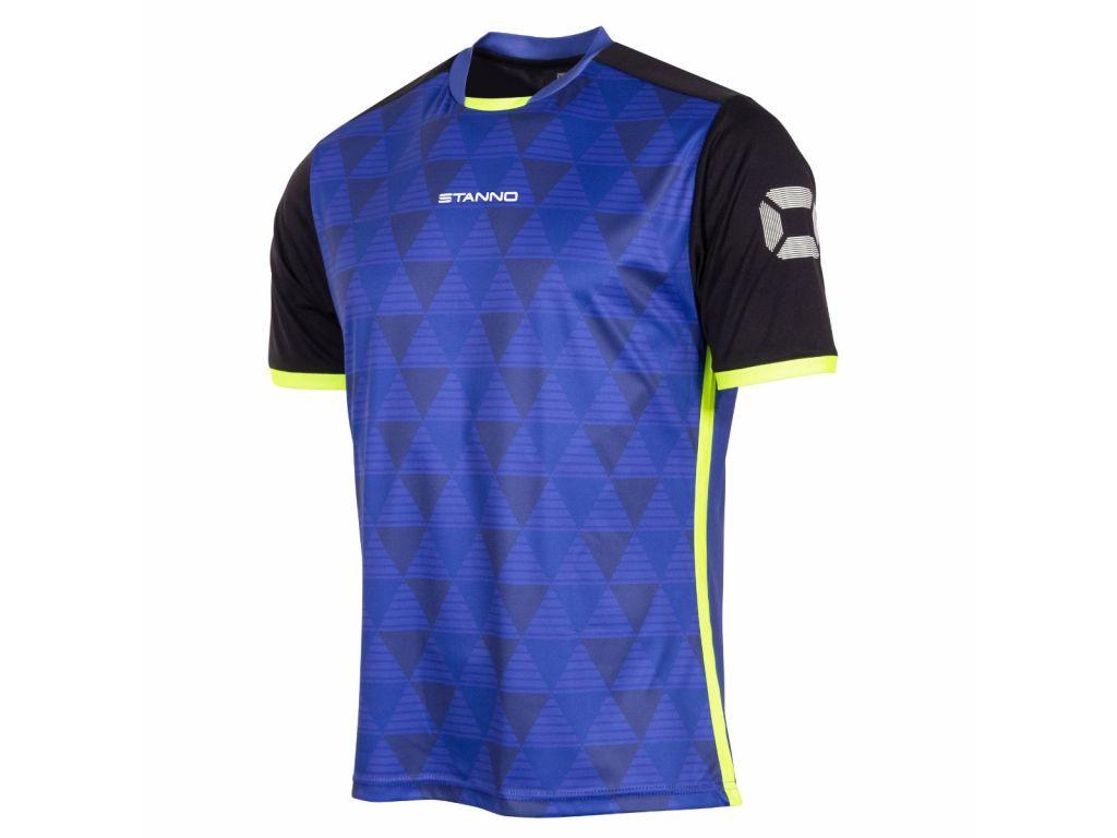 Stanno - Pulse Shirt