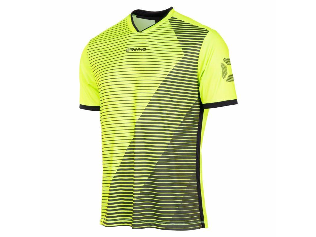 Stanno - Rush Shirt