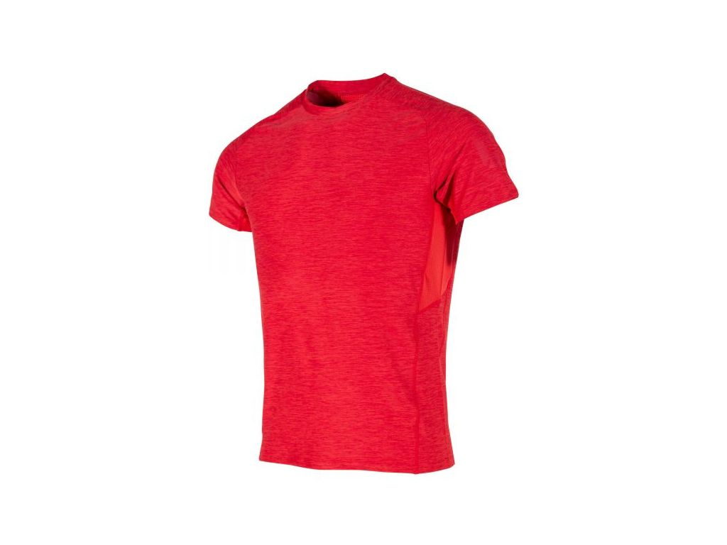 Stanno - Functionals Training Tee