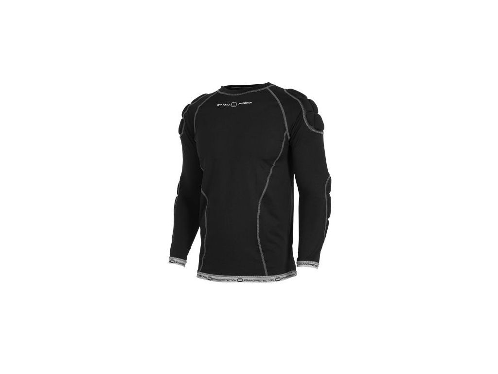 Stanno - Protection Shirt l.m.