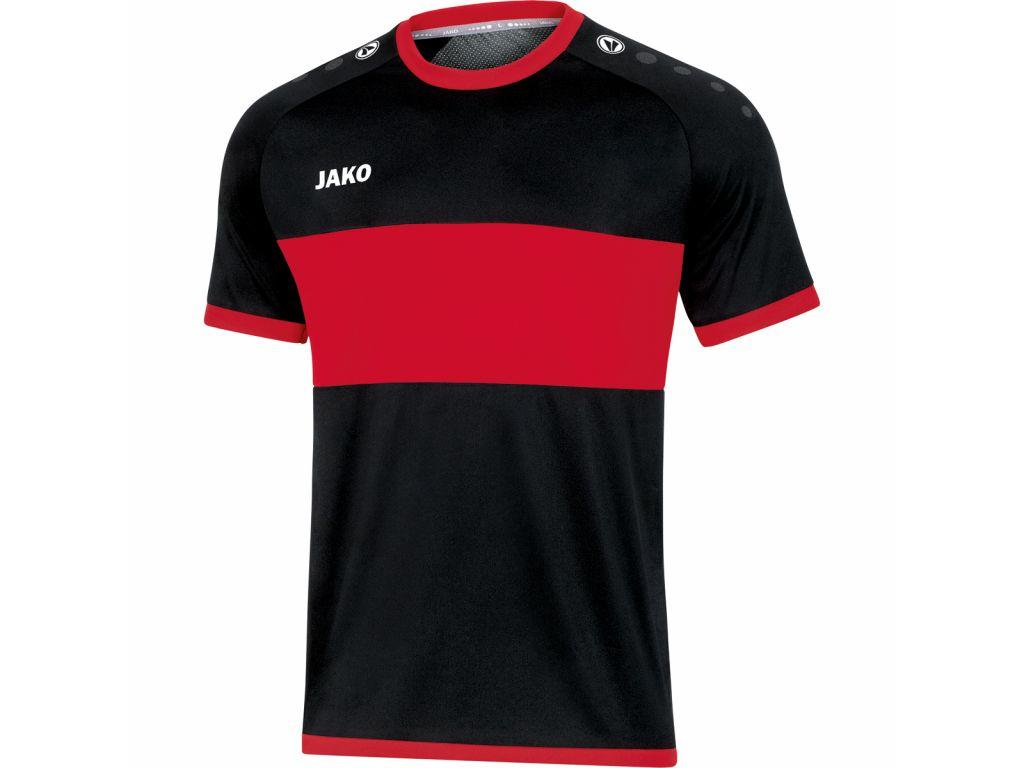 Jako - Shirt Boca KM