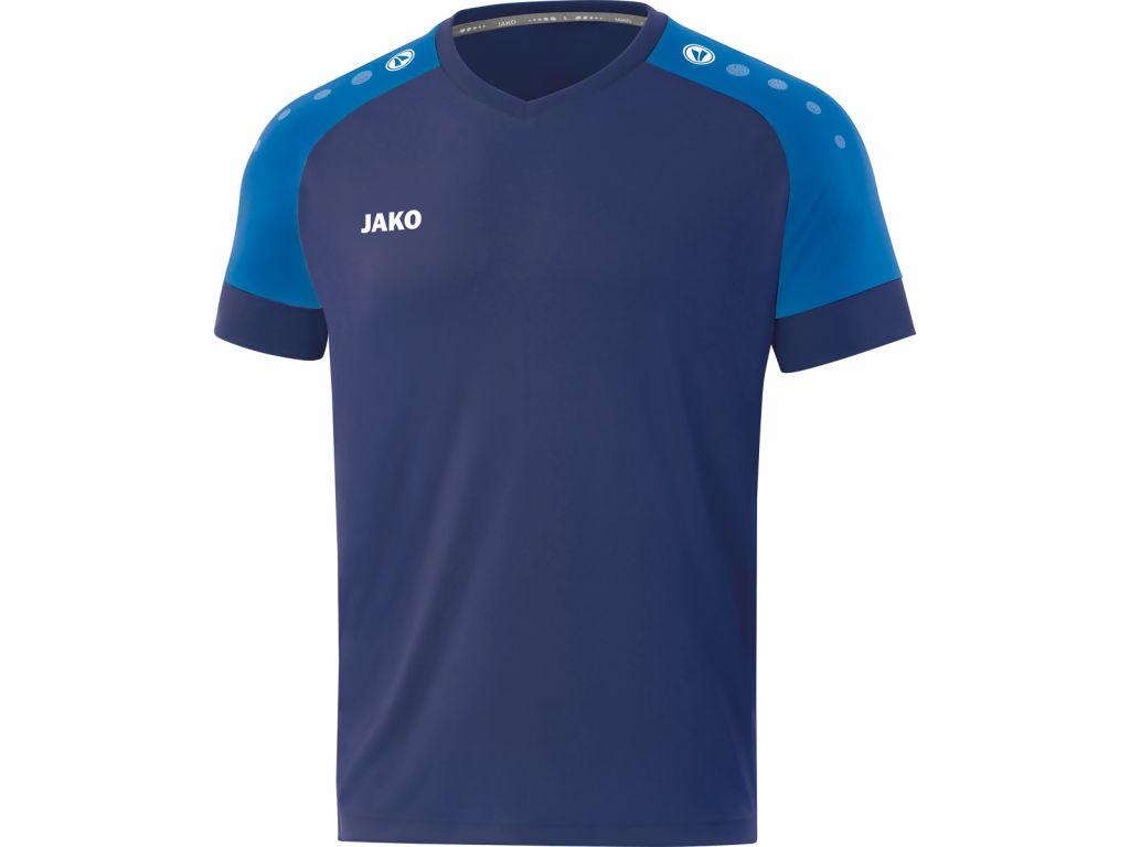 Jako - Shirt Champ 2.0 KM