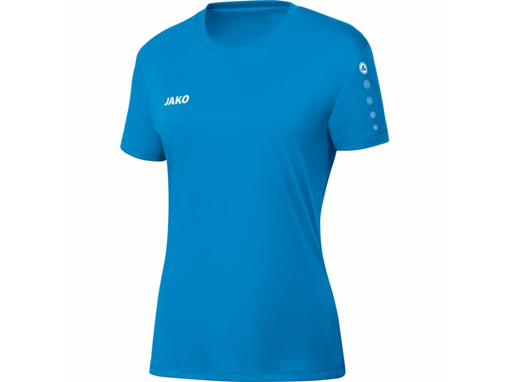 Jako - Shirt Team KM dames