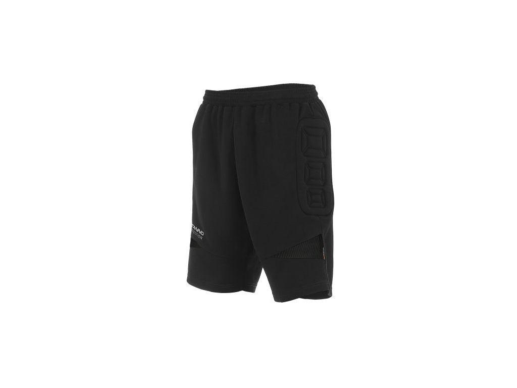 Stanno - Swansea Keeper Short