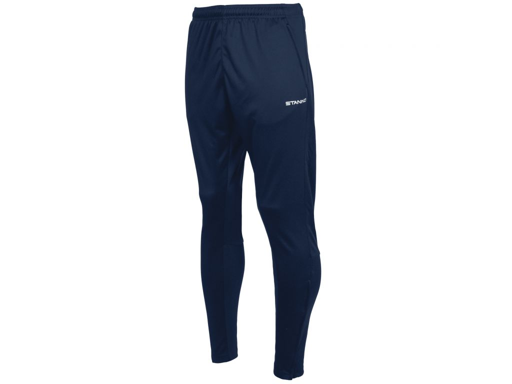 Stanno - Field Pants
