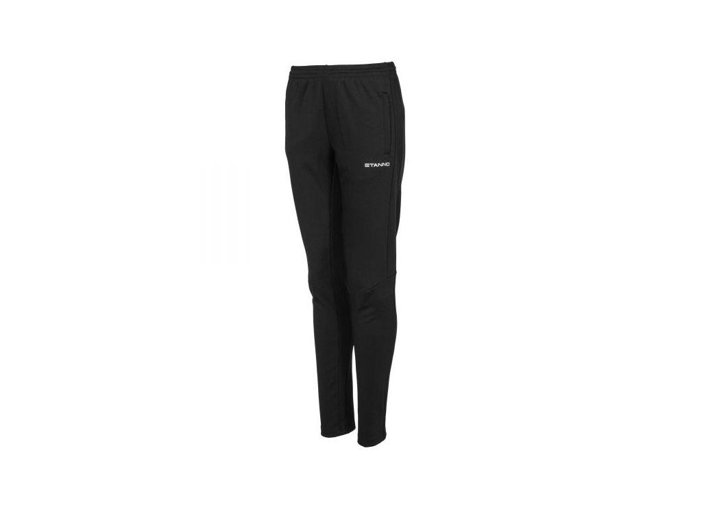 Stanno - Pride Pants Ladies