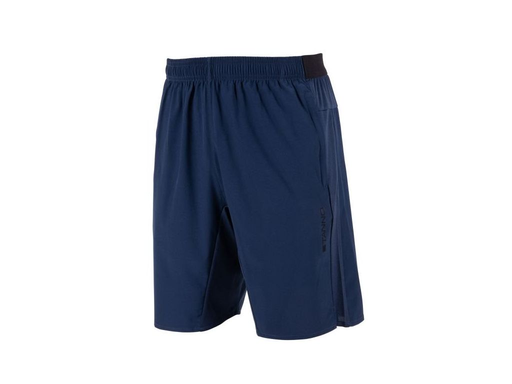 Stanno - Functionals Woven Short