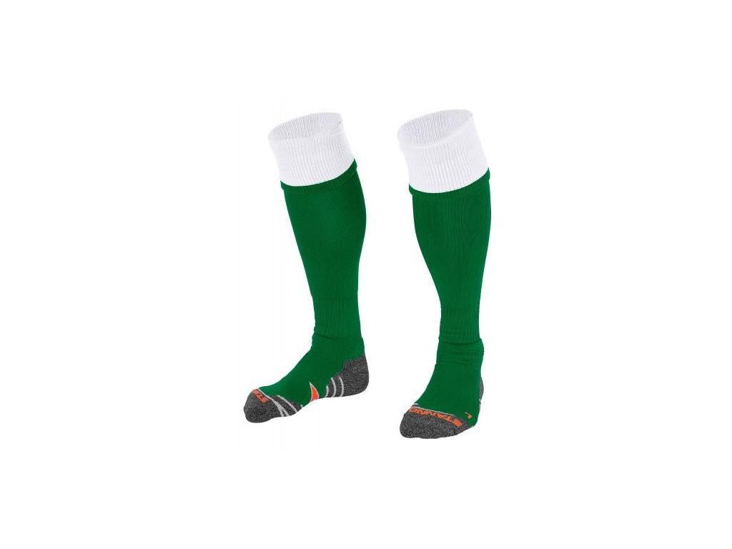 Stanno - Combi Sock
