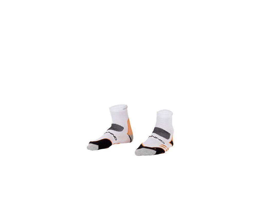 Stanno - Running Sock Ladies