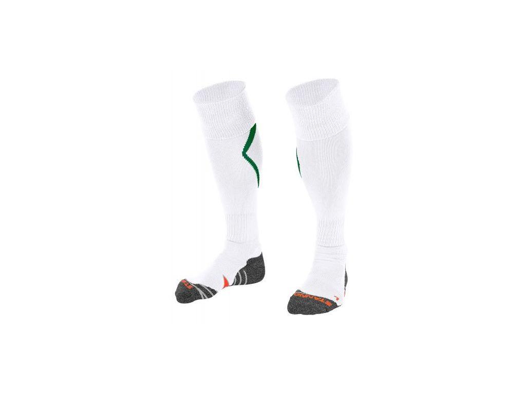 Stanno - Forza Sock