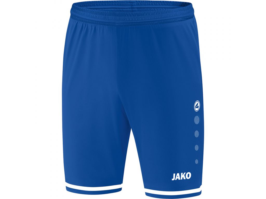 Jako - Short Striker 2.0