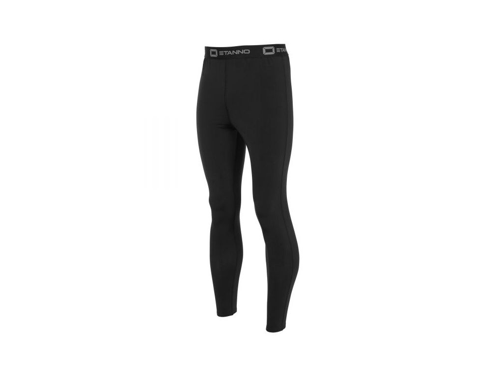 Stanno - Thermo Pants