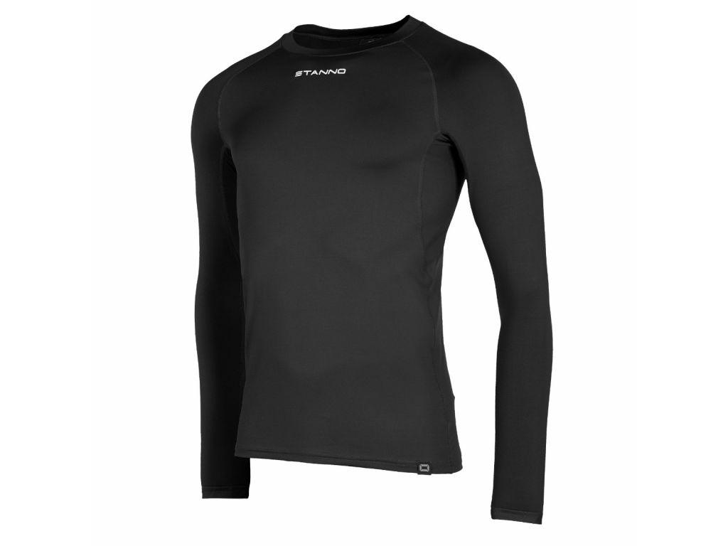 Stanno - Functional Sports Underwear l.m.