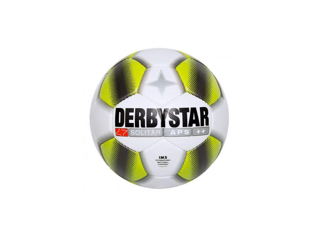 Derbystar - Solitair