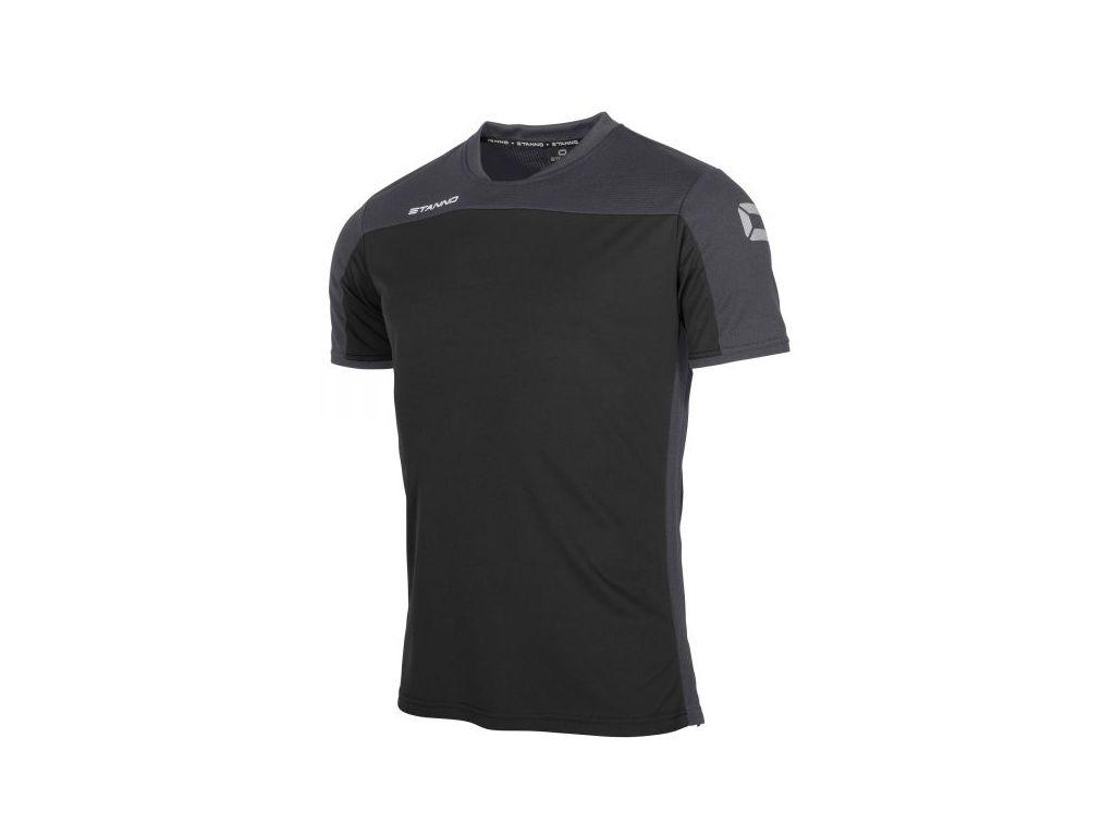 Stanno - Pride T-Shirt