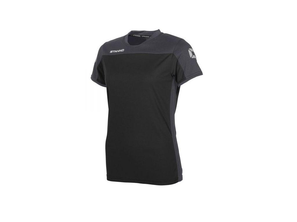 Stanno - Pride T-Shirt Ladies
