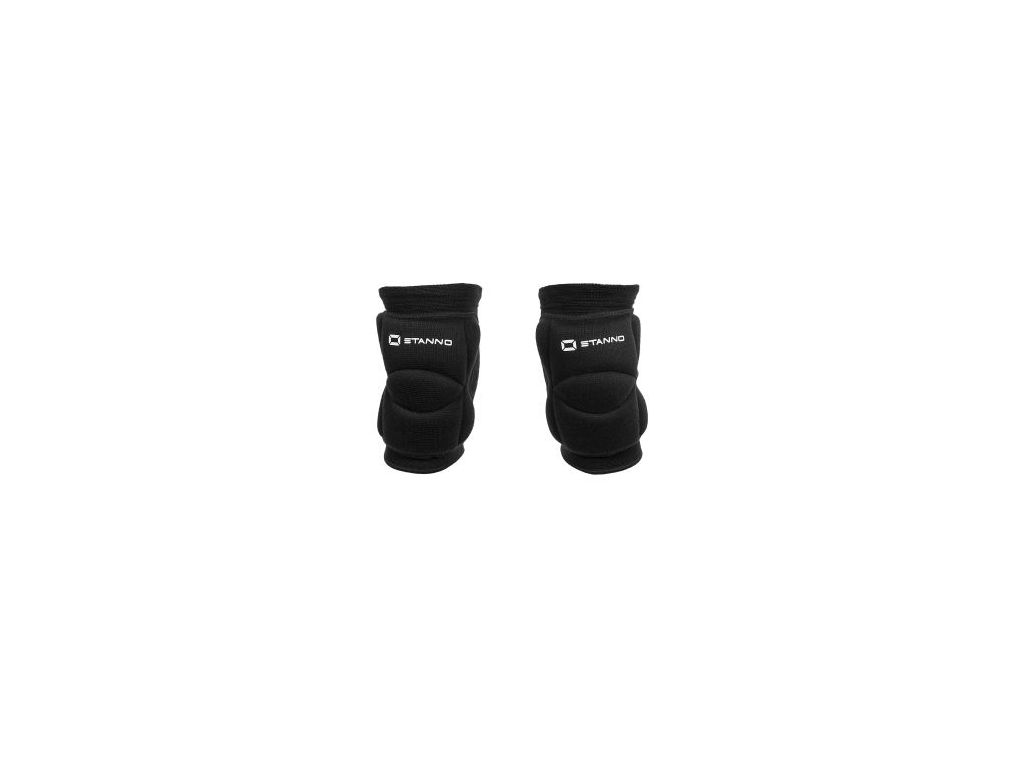 Stanno - Ace Knee pads
