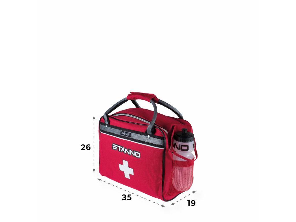 Stanno - Medicine Bag Stanno