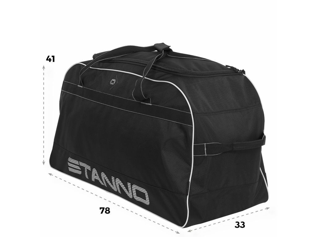 Stanno - Excellence Team Bag