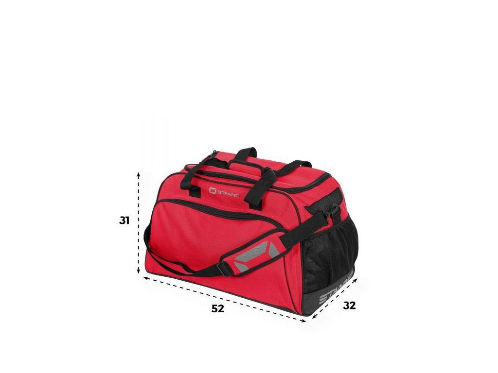 Stanno - Merano Bag