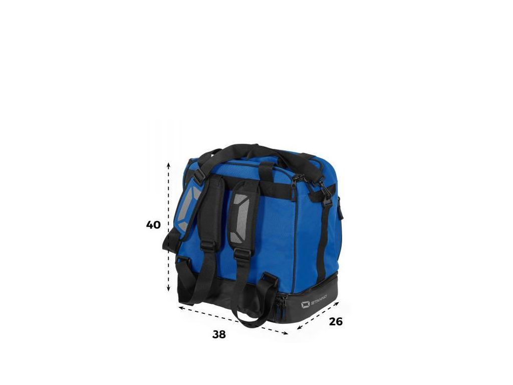 Stanno - Pro Bag Prime