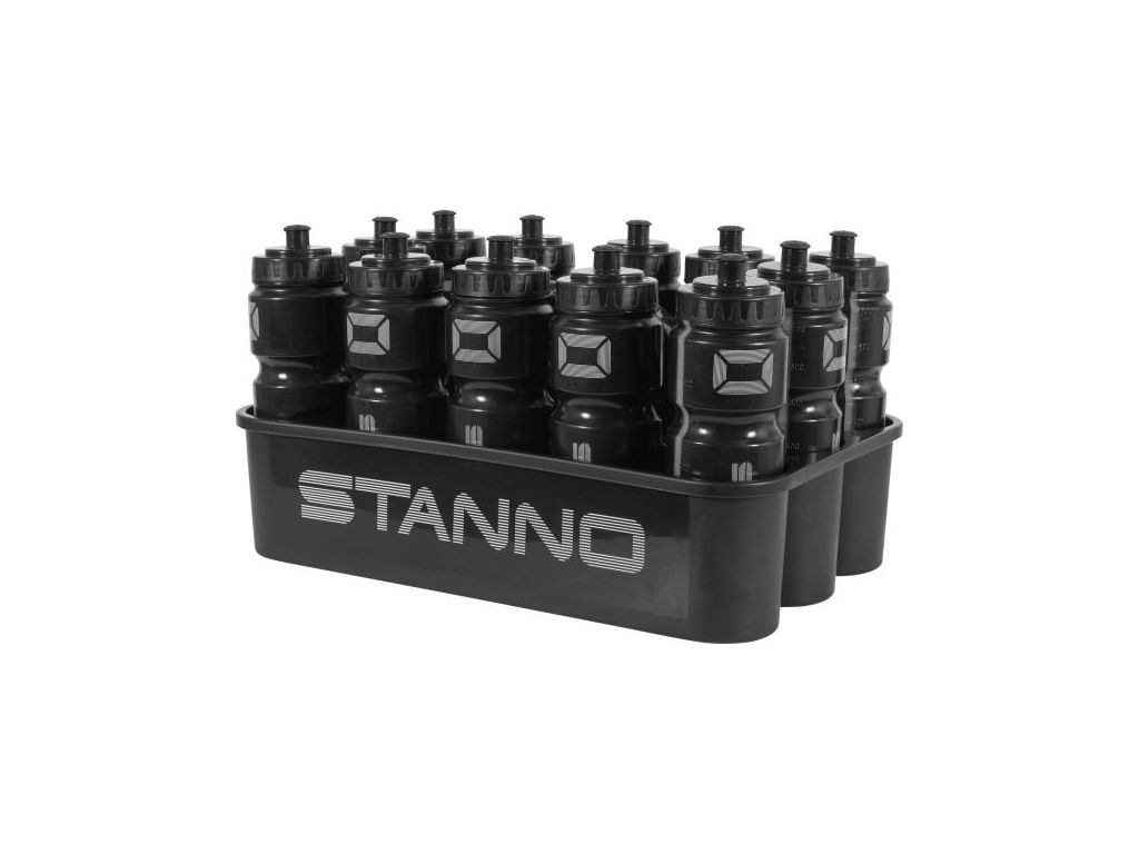 Stanno - Bottle Carrier Set The Luxe
