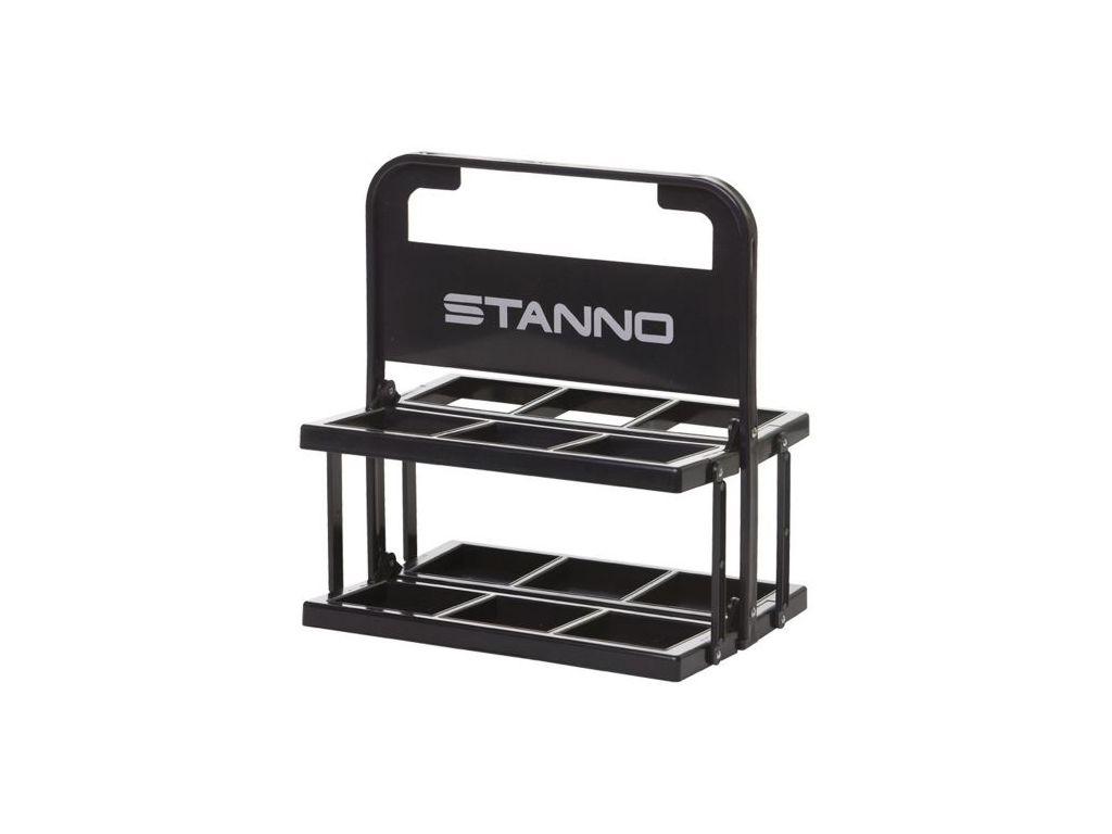 Stanno - Bottle Carrier