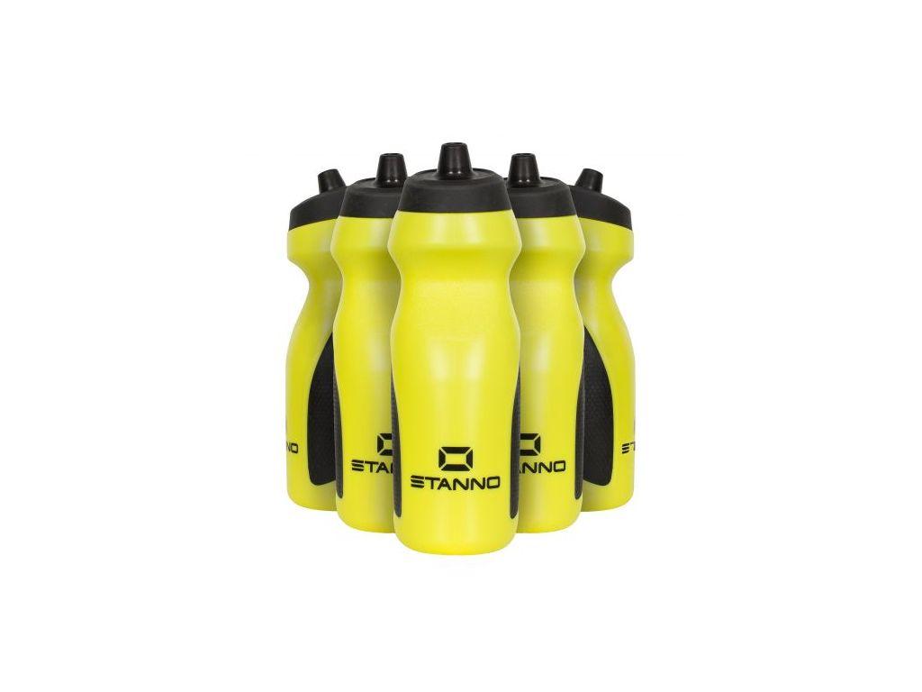 Stanno - Centro Sports Bottle Set (6 pcs)