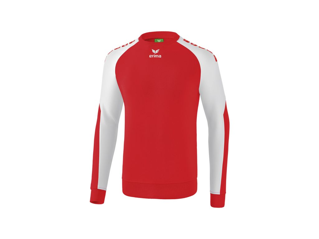 Erima - Essential 5-C sweatshirt