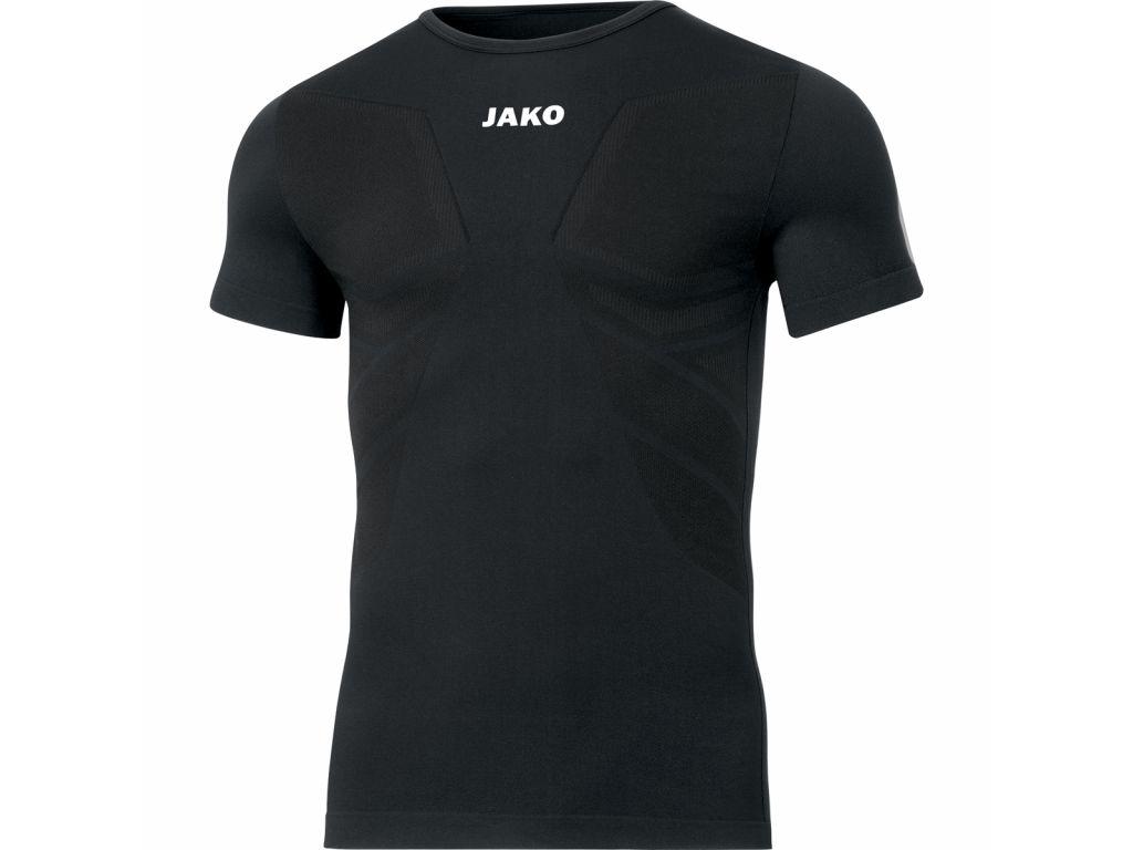 Jako - T-Shirt Comfort 2.0