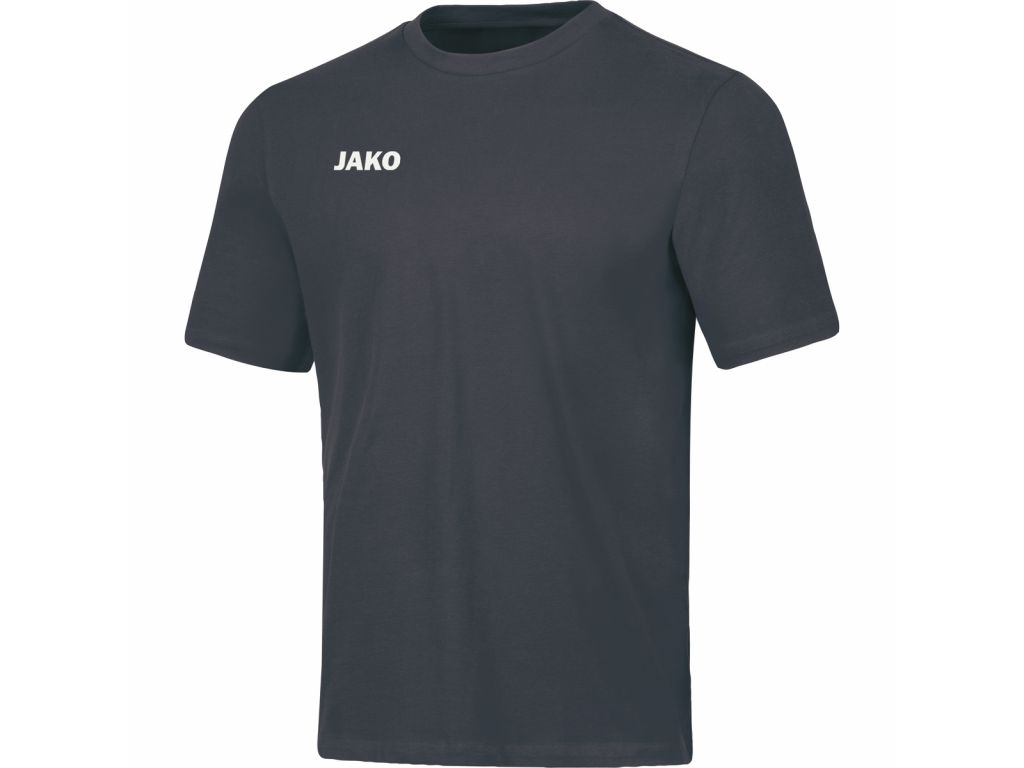 Jako - T-Shirt Base dames