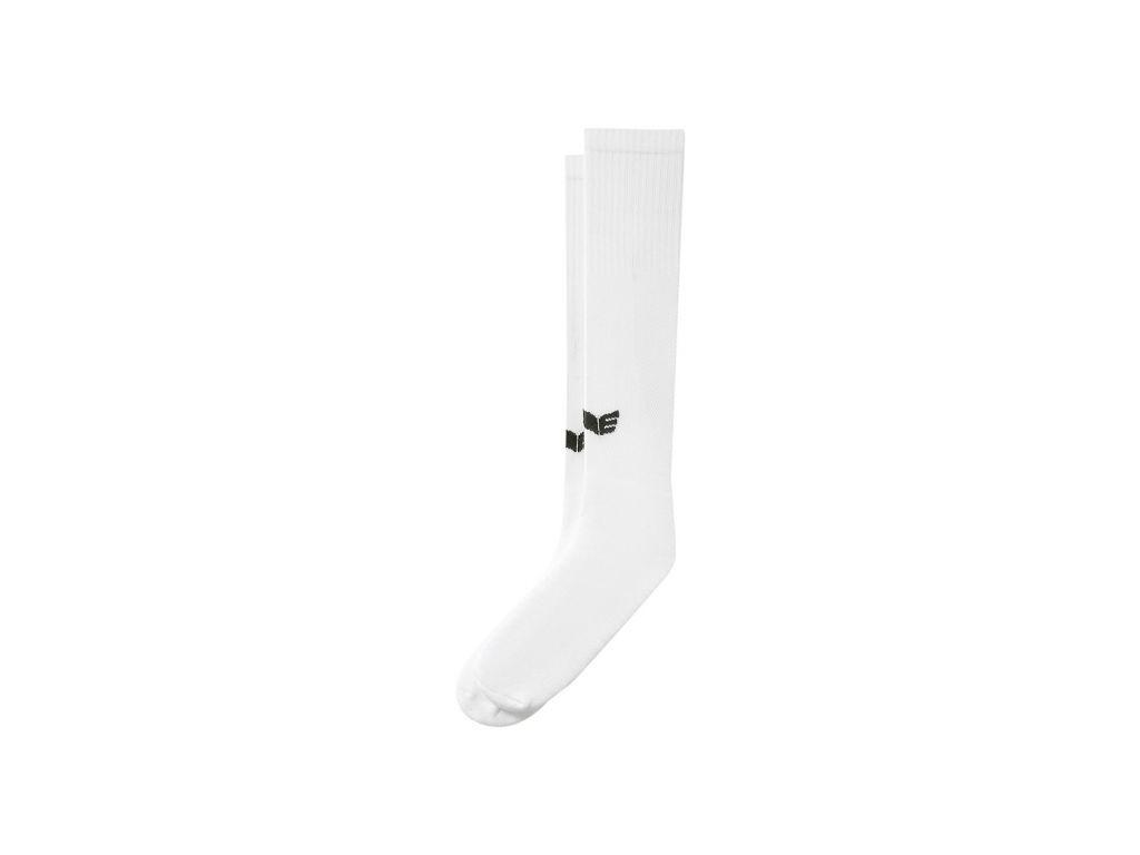 Erima - Tube sock