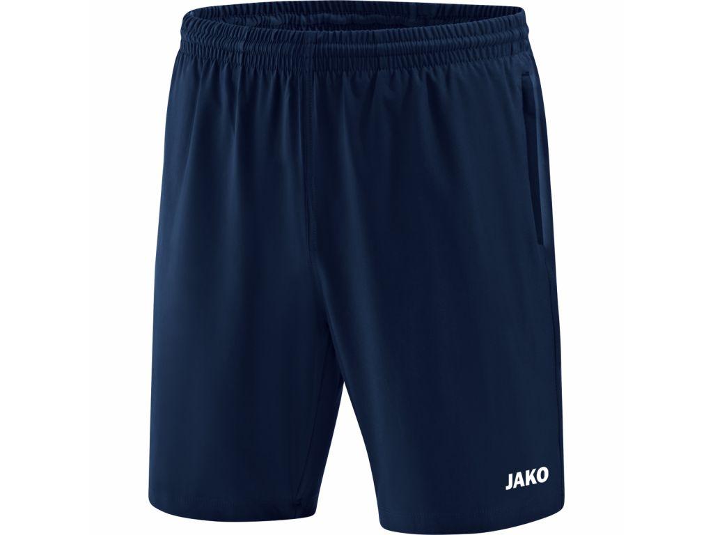 Jako - Short Profi 2.0 dames