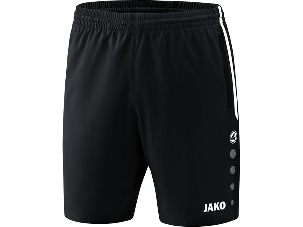 Jako - Short Competition 2.0