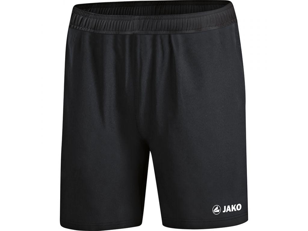 Jako - Short Run 2.0
