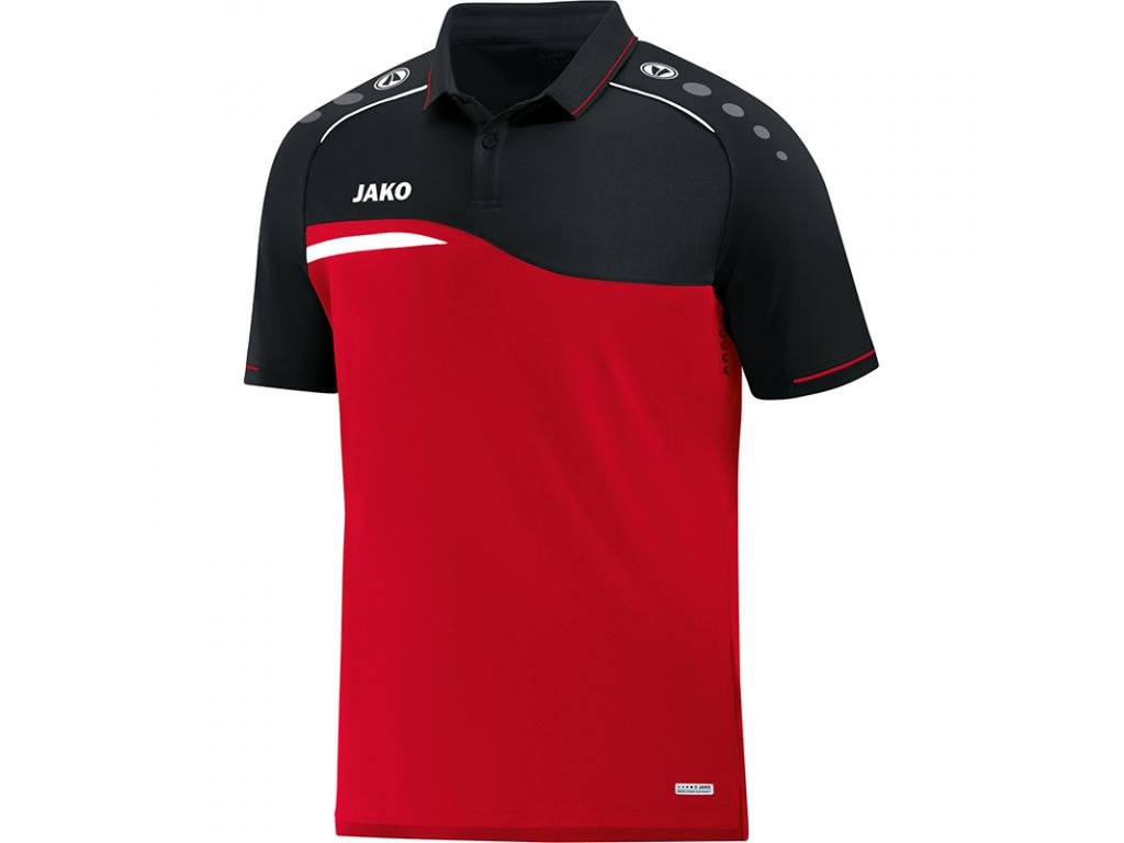 Jako - Polo Competition 2.0