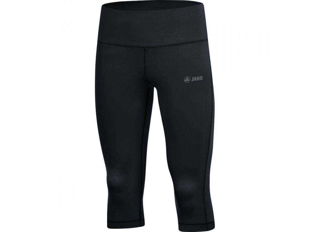 Jako - Capri tight Shape 2.0
