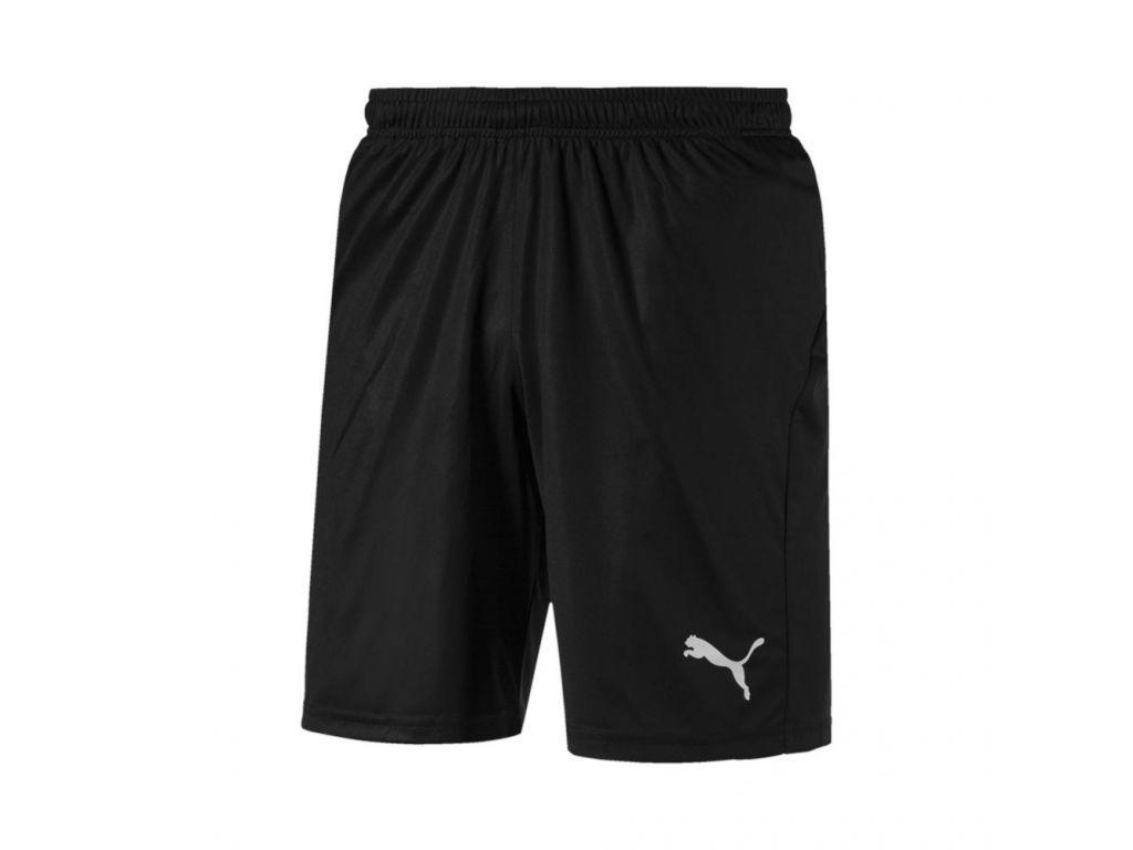 Puma Core Short