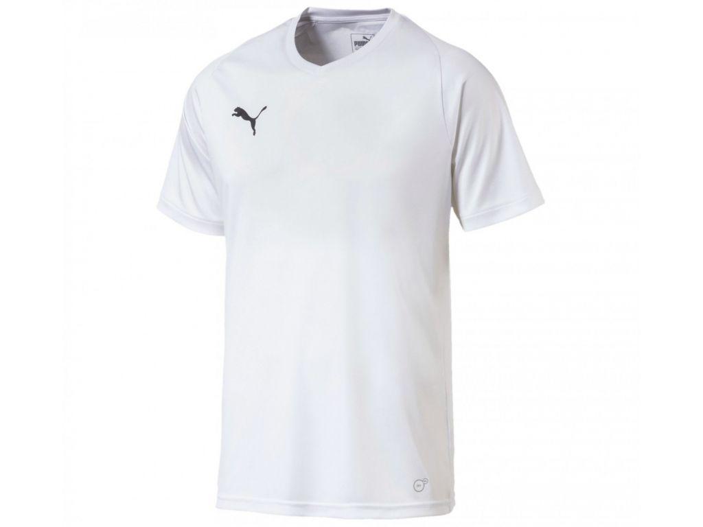 Puma Core Jersey