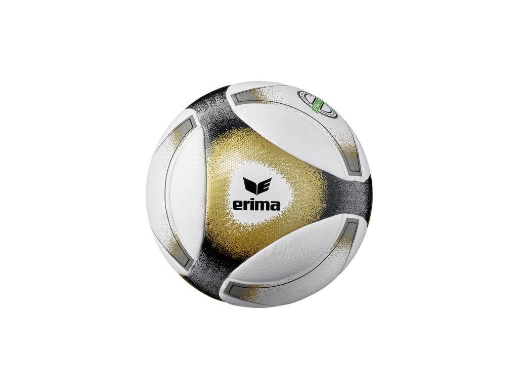Erima - ERIMA Hybrid Match